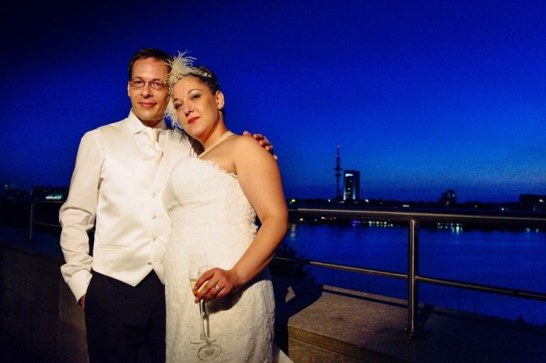 Hochzeit-VicUndPhil-2013-08_2013-08-03#22-13-57-960px