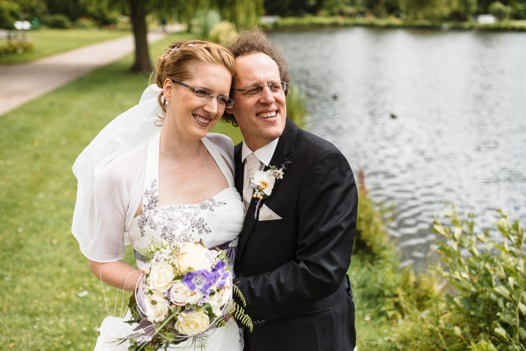 Hochzeit-SabineUndMichael_2014-06-21#12-18-18_1200px