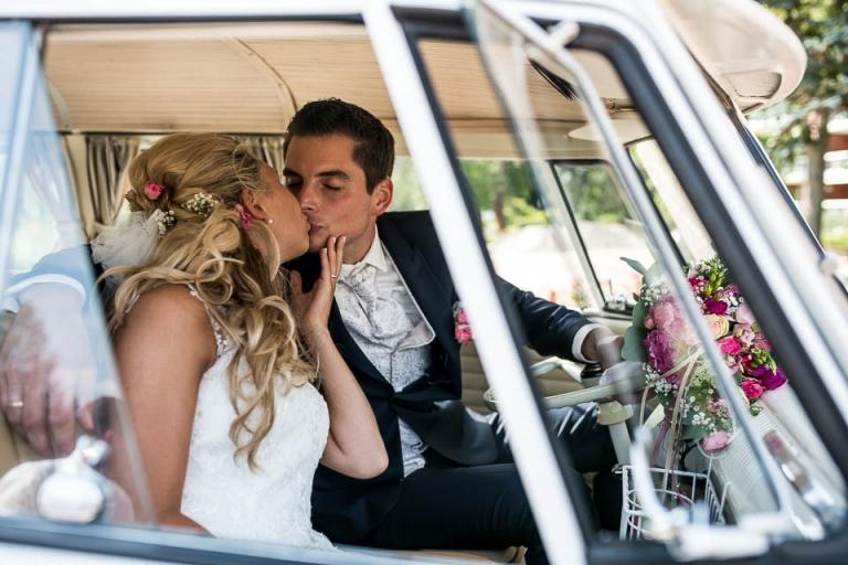 Hochzeitsbulli, Heidebulli