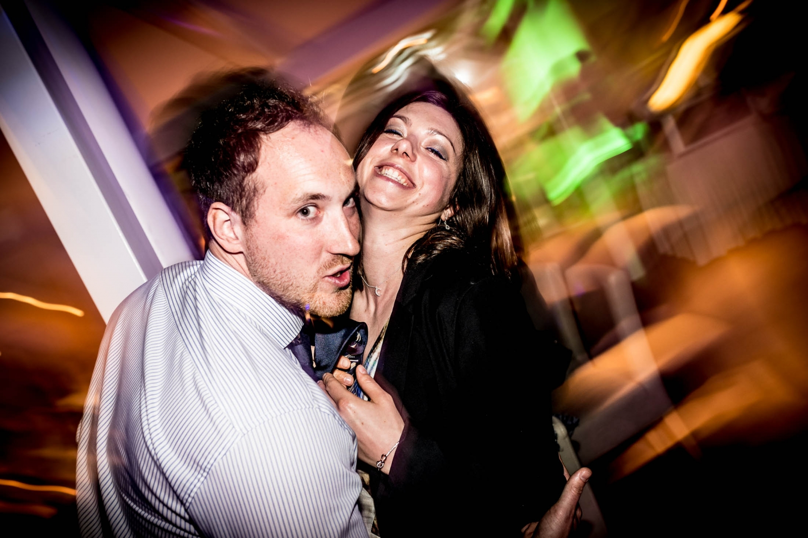 Partyfoto