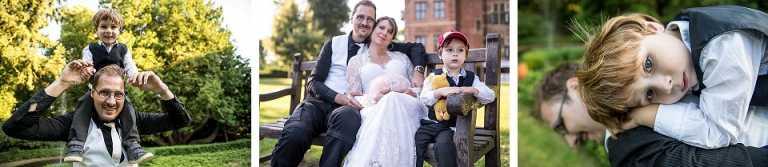 Familienbilder-Fotograf-Hamburg