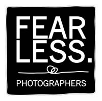 fearless photographers profile